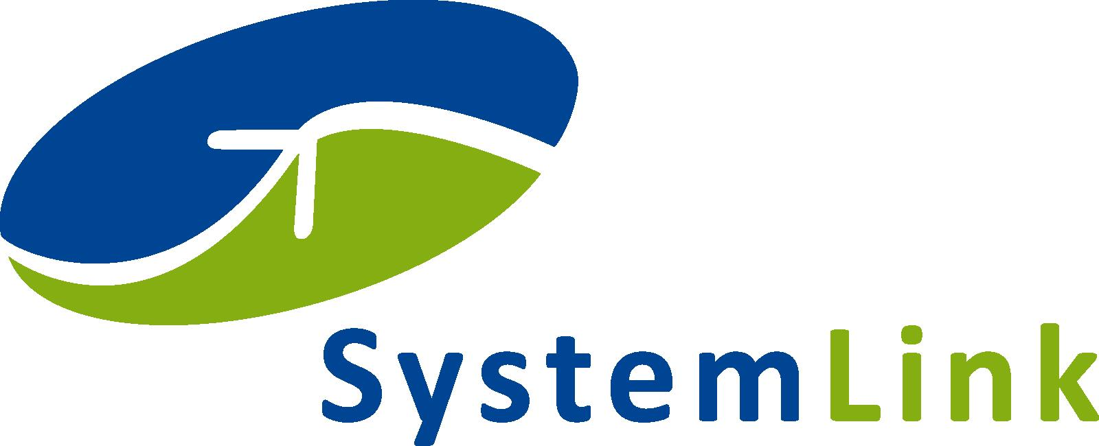 SystemLink – a new large multidisciplinary and multiyear